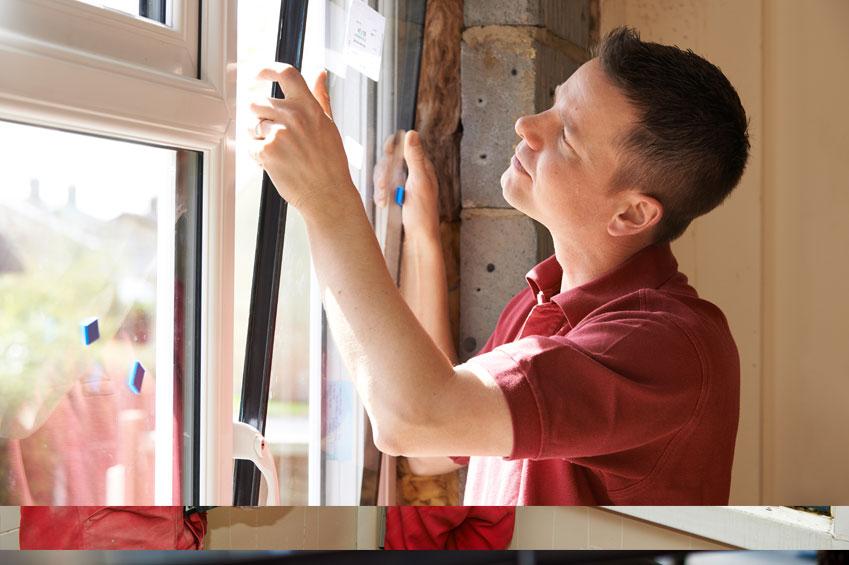 Ct Window Repair Window Lock Repair Ct Valley View Windows
